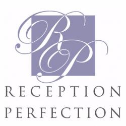 Reception Perfection DJ Service